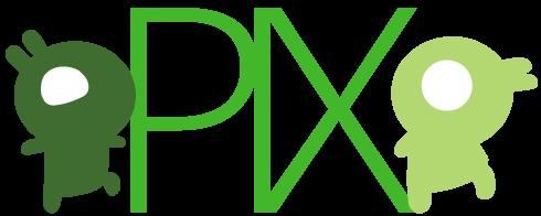 PIX BOTANIC