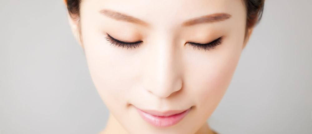 รูปภาพนี้มี Alt แอตทริบิวต์เป็นค่าว่าง ชื่อไฟล์คือ PIX-bigstock-Closeup-Young-Beautiful-Woman-84454919.jpg