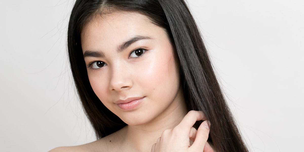 รูปภาพนี้มี Alt แอตทริบิวต์เป็นค่าว่าง ชื่อไฟล์คือ PIX_bigstock-Asian-Woman-Girl-Beauty-Portra-180192103.jpg