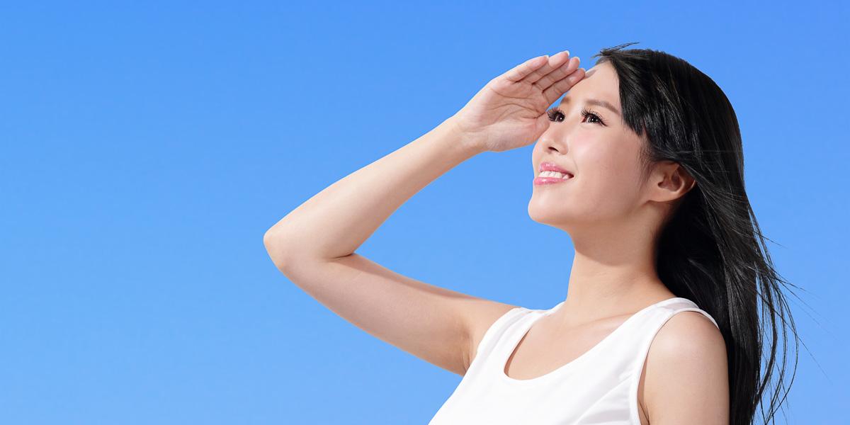 รูปภาพนี้มี Alt แอตทริบิวต์เป็นค่าว่าง ชื่อไฟล์คือ PIX_bigstock-Beautiful-Woman-With-Blue-Sky-86361530.jpg
