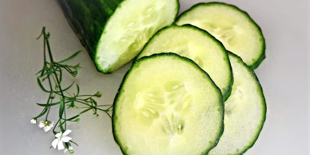 รูปภาพนี้มี Alt แอตทริบิวต์เป็นค่าว่าง ชื่อไฟล์คือ cucumber-4314342_1920-1-e1569843332153.jpg