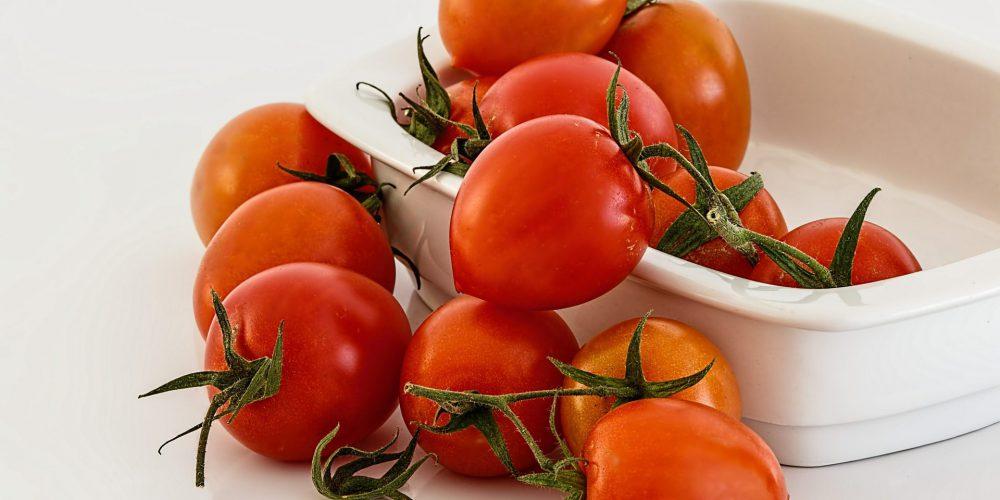 รูปภาพนี้มี Alt แอตทริบิวต์เป็นค่าว่าง ชื่อไฟล์คือ tomato-435867_1920-e1567612238776.jpg