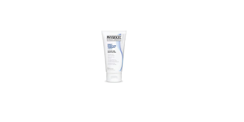 ครีมลดสิว Phisiogel Daily Moisture Therapy Cream