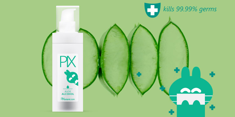 This image has an empty alt attribute; its file name is PIX-Aloe-Alcohol2.jpg