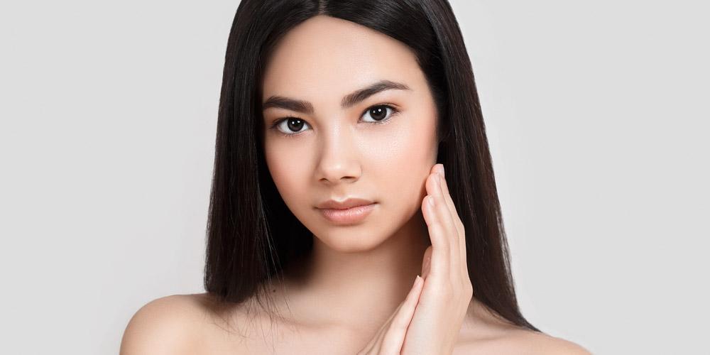 รูปภาพนี้มี Alt แอตทริบิวต์เป็นค่าว่าง ชื่อไฟล์คือ PIX_bigstock-Asian-Woman-Girl-Beauty-Portra-180192940.jpg