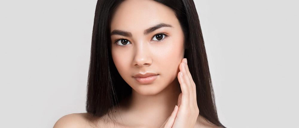 รูปภาพนี้มี Alt แอตทริบิวต์เป็นค่าว่าง ชื่อไฟล์คือ bigstock-Asian-Woman-Girl-Beauty-Portra-180192940-11.jpg