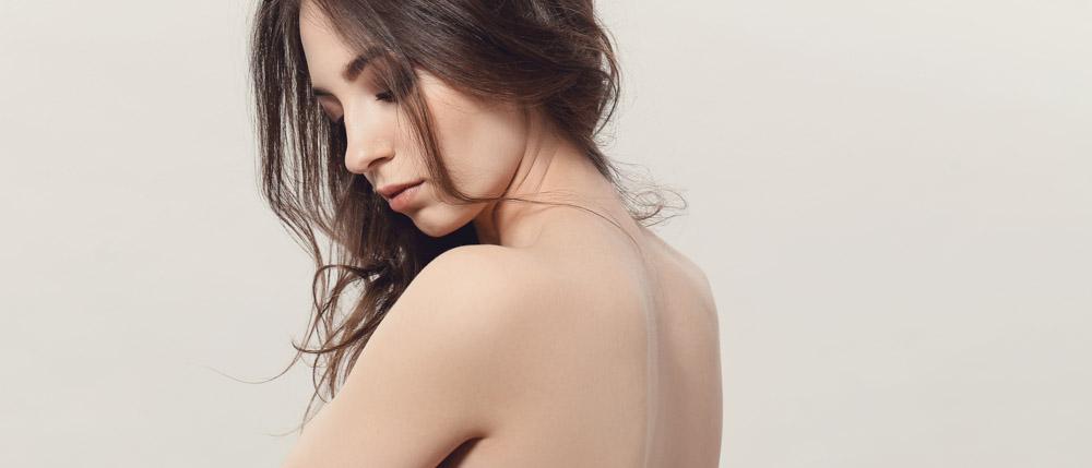 รูปภาพนี้มี Alt แอตทริบิวต์เป็นค่าว่าง ชื่อไฟล์คือ bigstock-Beauty-spa-Woman-with-beauti-126172934.jpg
